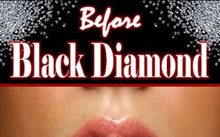 Before Black Diamond By JaNese Dixon 1
