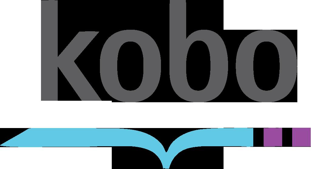 Ja'Nese Dixon   eBooks   Kobo