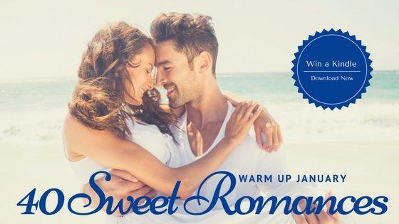 Sweet Romance   Ja'Nese Dixon