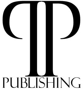 Purpose Prevails Publishing | Ja'Nese Dixon
