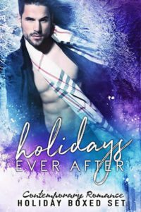 Holidays Ever After | Ja'Nese Dixon