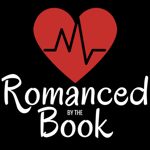 Romanced by the Book | Ja'Nese Dixon