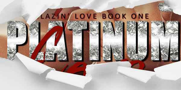 Platinum Love | Steamy Sensations Holiday Love | Ja'Nese Dixon